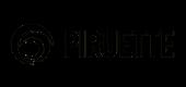 PIRUETTE