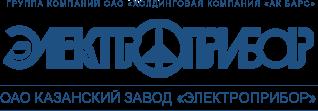 Казань ELP